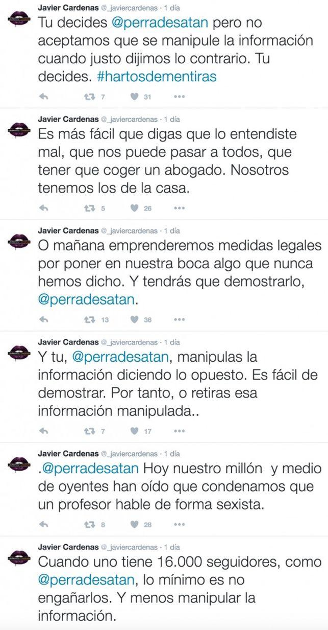 cardenas_EDIIMA20160407_0870_5