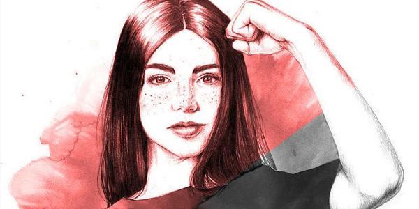 8M triste: Por un feminismo abolicionista radical y de clase